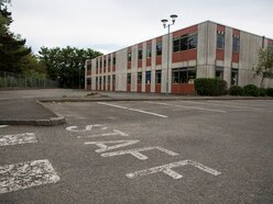 Early site analysis put La Mare at top of schools' location