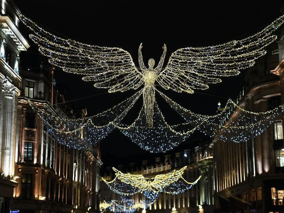 Covid: Will families be allowed to mix at Christmas?