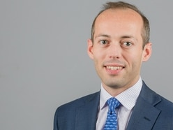 Green Fund 'to help island to stand out from rivals'