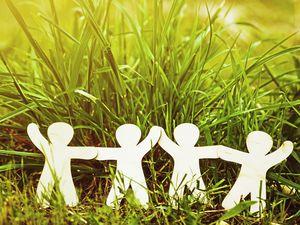 Shutterstock picture