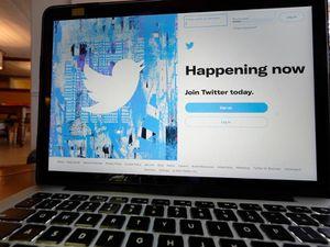Twitter proposes settlement over shareholder lawsuit