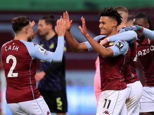 Ollie Watkins helps Aston Villa to victory as Newcastle's struggles continue