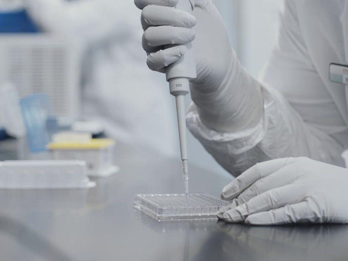 Boris Johnson hails approval of third coronavirus vaccine for use in the UK
