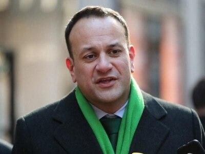 Taoiseach launches Fine Gael bid to overturn abortion laws