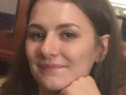 Body recovered from estuary is that of missing university student Libby Squire
