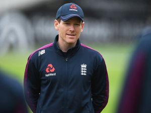 England have to be adaptable to go all the way at T20 World Cup – Eoin Morgan