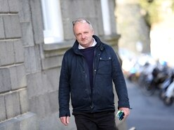 Deputy guilty of Code of Conduct breach