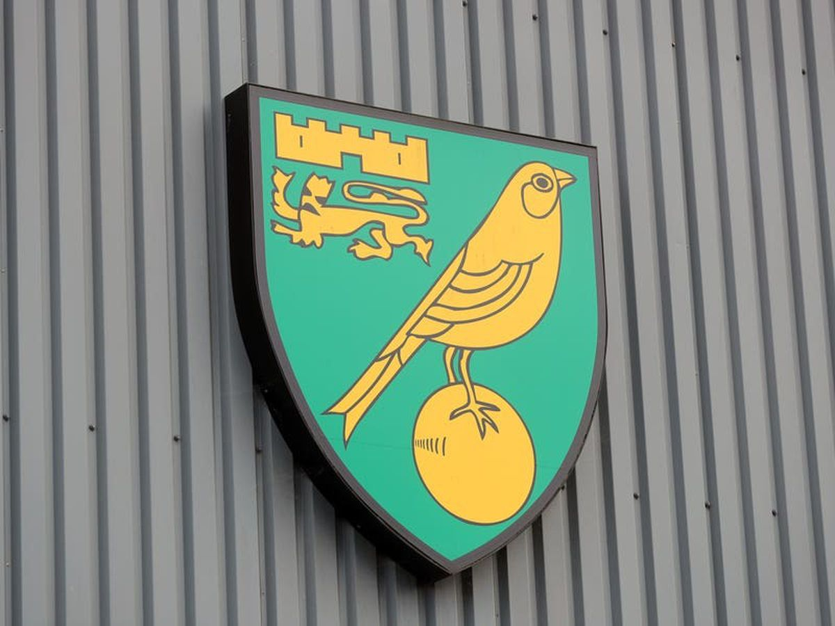 Norwich terminate BK8 Sports partnership amid outrage over provocative marketing