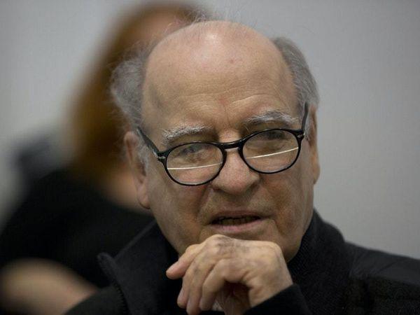 Argentine cartoonist Quino, creator of Mafalda comic, dies aged 88