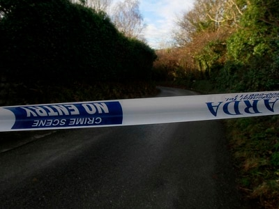 Former Garda detective badly injured in IRA bomb dies
