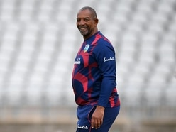West Indies cricket chief backs Phil Simmons over funeral attendance