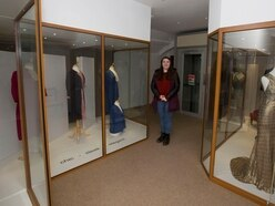 Folk Museum hopes to offer virtual tours