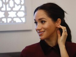 Thomas Markle urges Meghan to contact him after months of silence