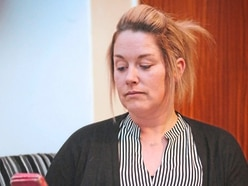 Rental scam cheats local woman out of £1,000