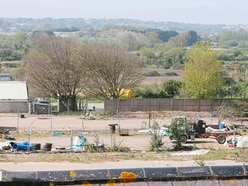 'Several years' before Fontaine site is needed for new housing