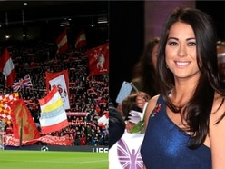 Sam Quek tweets customised excuses to get Liverpool fans out of work for final