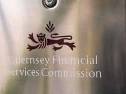 GFSC director seeks judicial review over police complaint
