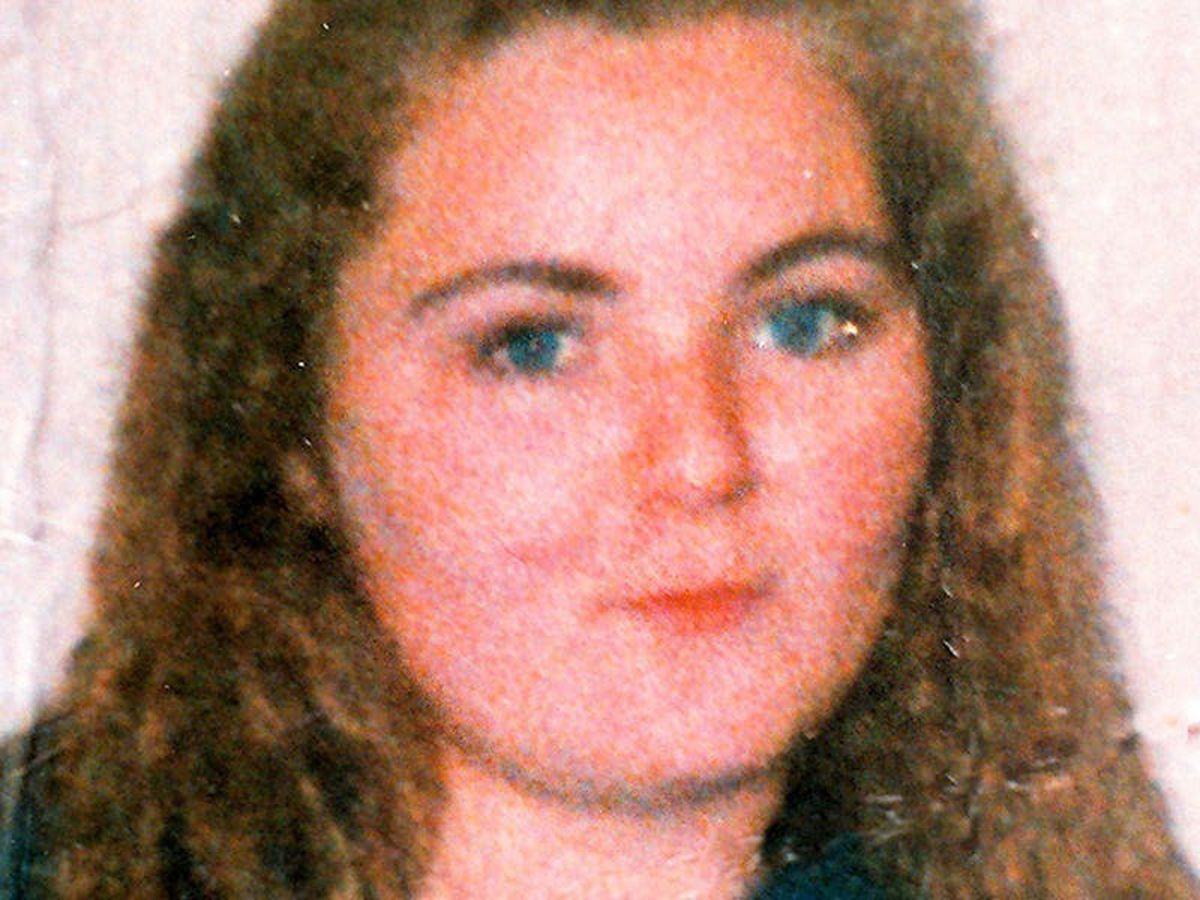 Coroner to deliver findings in long-running Arlene Arkinson inquest