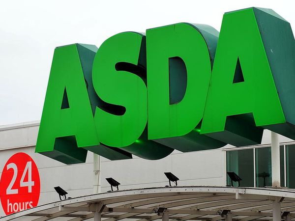 Asda cancels £750 million plans to sell forecourt business