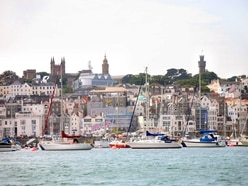 Guernsey in top 10 of Tax Justice Network 'financial secrecy' list