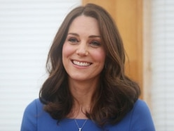 Duchess of Cambridge to visit NHS unit caring for mothers with mental health issues