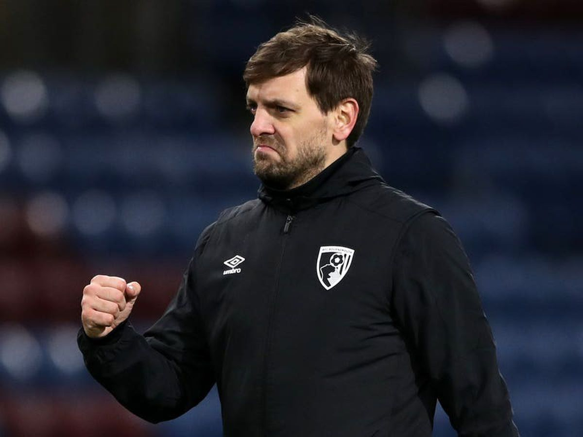 Jonathan Woodgate critical of 'absolutely ridiculous' Easter fixture schedule