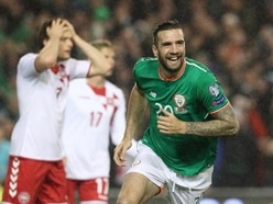 No looking back for Duffy over World Cup heartache