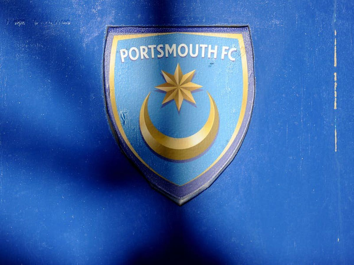 Portsmouth launch disciplinary process over abusive posts in academy group chat