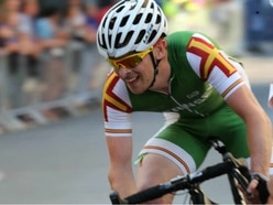Eleven cycling debutants picked for Gotland Games