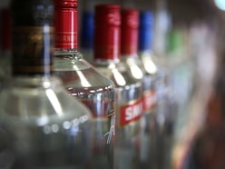 Deputies want to tax drinkers more