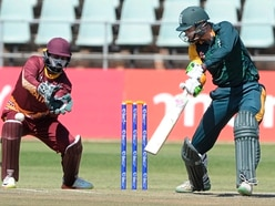 Guernsey lose to Qatar and are relegated from WCL5