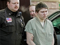 US supreme court declines to hear Making A Murderer case