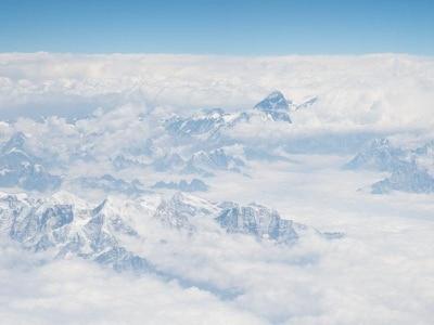 Nepal urged to improve weather warnings after climbing tragedy