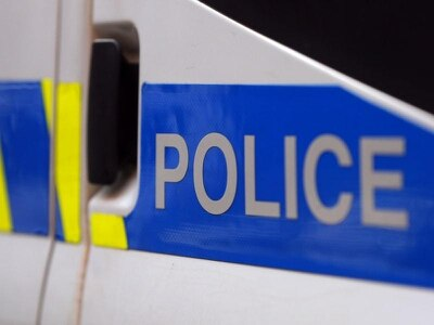 Youth charged with attempted robbery after woman, 93, injured