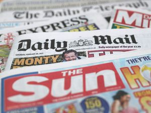 What the papers say – October 27