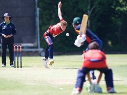 Youthful look to Jersey's T20 Inter-Insular squad