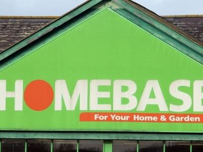 Homebase sold to Hilco as Australian owner jumps ship