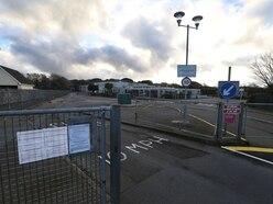 Education wants new La Mare Primary School