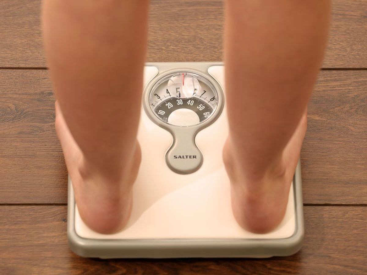 Report on body image by MPs calls for BMI to be scrapped