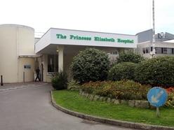 Nurses' pay concerns 'not going away'