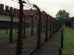 'No criminal charges' under controversial Polish Holocaust law