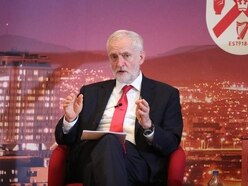 Jeremy Corbyn: Northern Ireland deadlock could see return to grim days of past