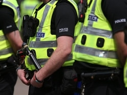 Drugs worth more than £820,000 recovered in Highlands and Islands