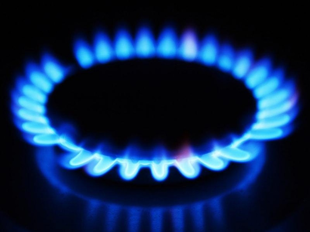 Shell Energy to pay £390,000 after overcharging 12,000 utilities