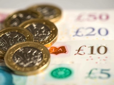 Rise in health spending puts state debt on unsustainable path, report warns