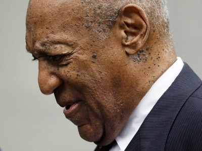 Prosecutors demand prison term of five to 10 years for Bill Cosby