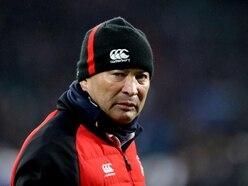 England head coach Jones gets RFU backing despite dismal Six Nations