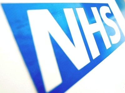NHS recovery in Wales will take years, says top boss