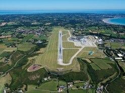 Jersey to restart unrestricted travel next week