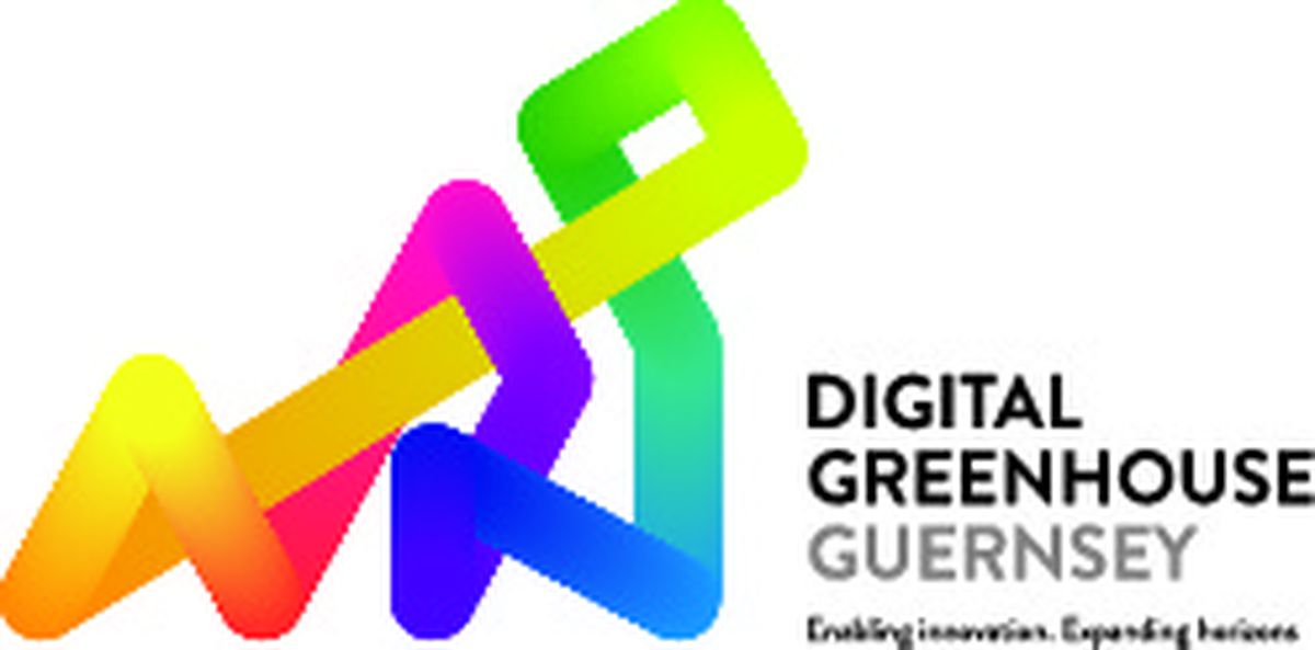Digital Greenhouse Guernsey.. (29137381)